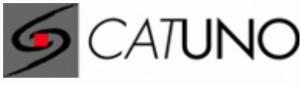 CATUNO_logo