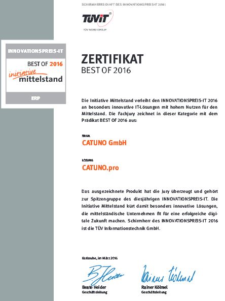 2016-09-30-09_20_23-zertifikat_best_of_2016-pdf