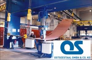 www.ostseestaal.de
